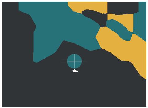 V&R propiedades