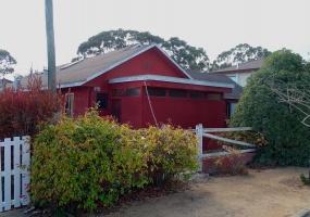 4 Habitaciones Habitaciones,4 LavabosLavabos,Casa,1020