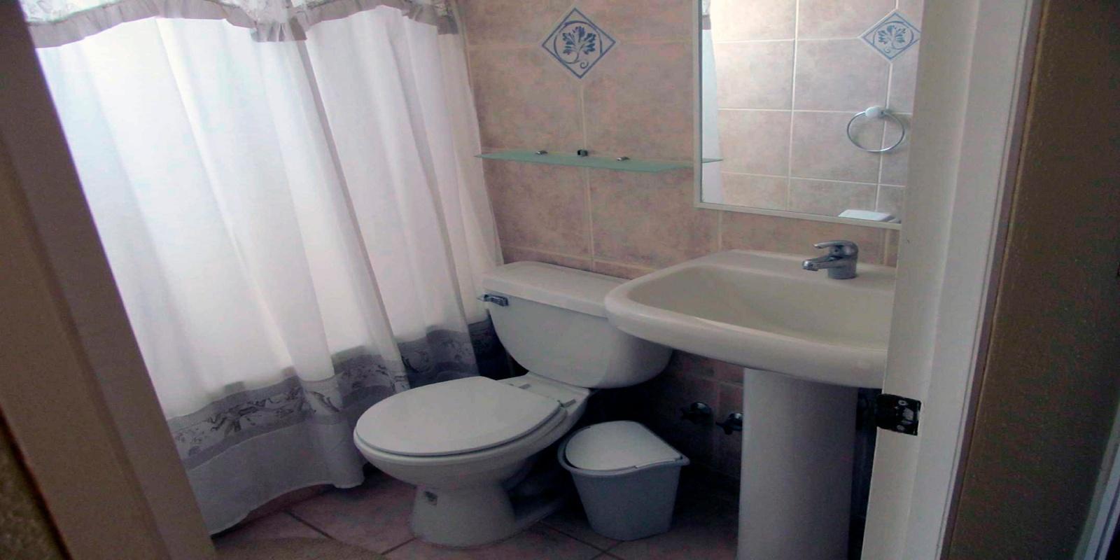 3 Bedrooms Bedrooms,2 BathroomsBathrooms,Departamento,1028