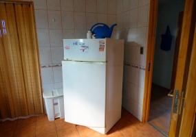 4 Habitaciones Habitaciones,3 LavabosLavabos,Casa,1032