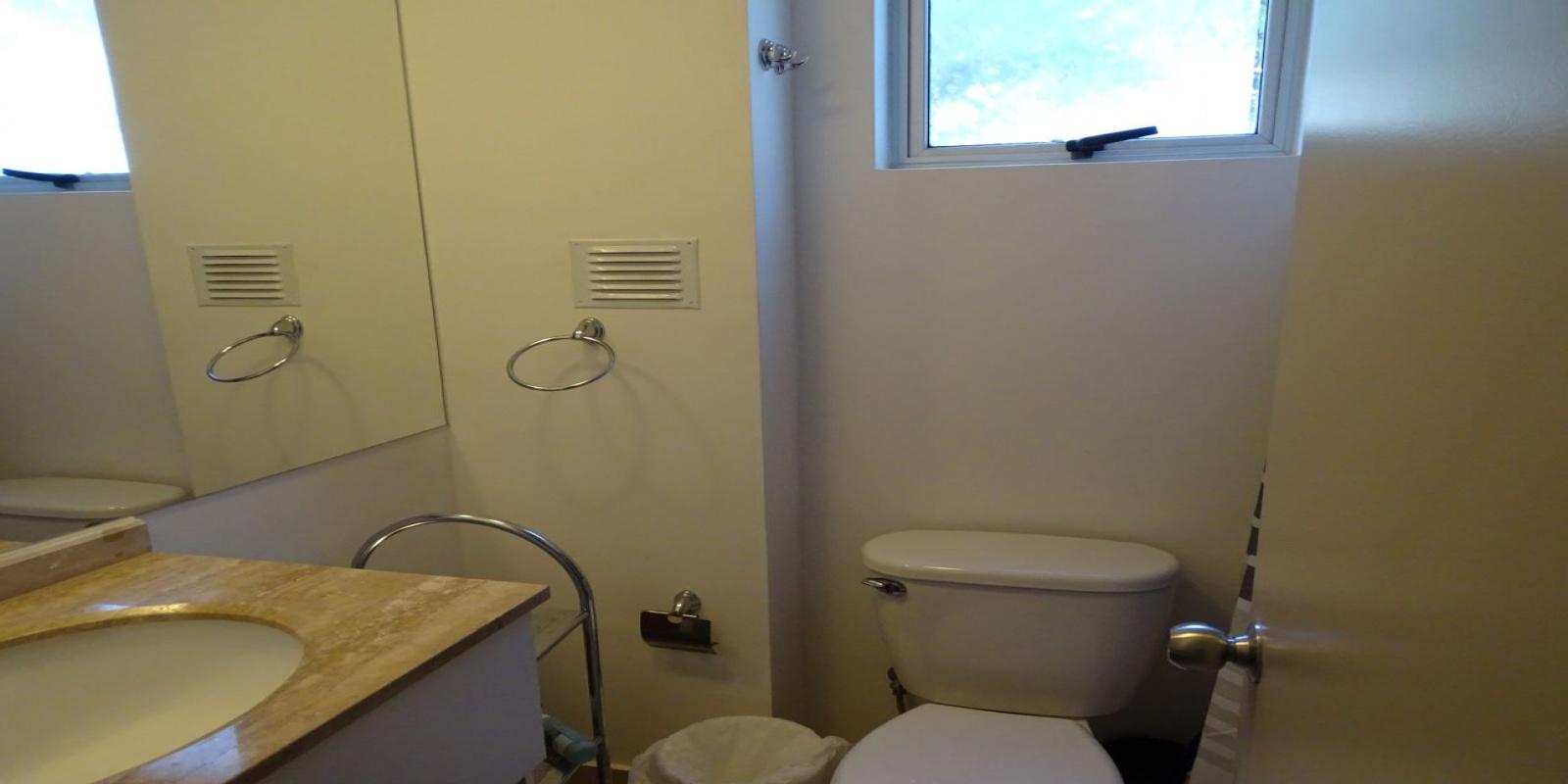 3 Bedrooms Bedrooms,2 BathroomsBathrooms,Departamento,1036