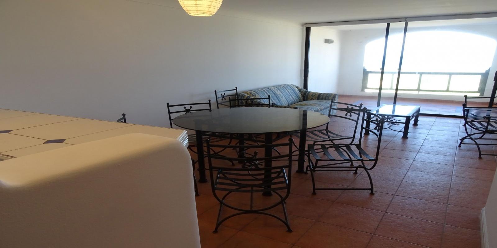 2 Habitaciones Habitaciones, ,2 BathroomsBathrooms,Departamento,En Venta,1043