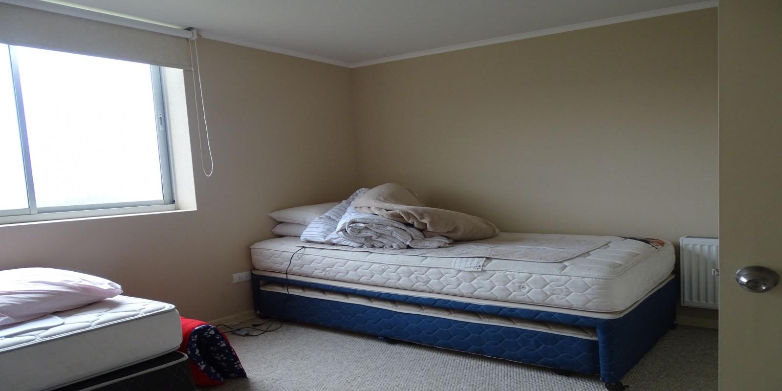 2 Habitaciones Habitaciones, ,2 BathroomsBathrooms,Departamento,En Venta,1044
