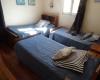 4 Bedrooms Bedrooms,2 BathroomsBathrooms,Casa,1046