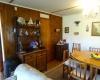 4 Bedrooms Bedrooms,4 BathroomsBathrooms,Casa,1047