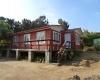 3 Habitaciones Habitaciones, ,1 BañoBathrooms,Casa,En Venta,1049