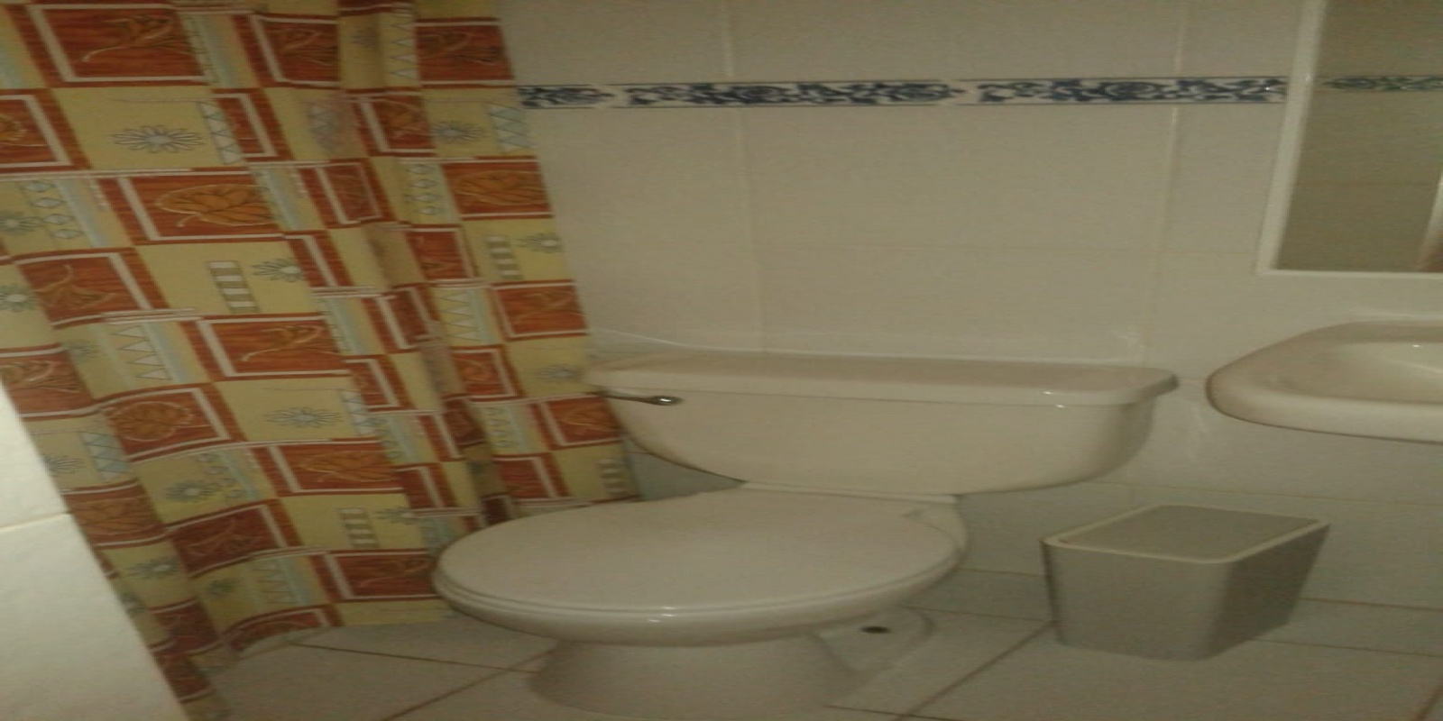3 Habitaciones Habitaciones, ,2 BathroomsBathrooms,Departamento,Arriendo en Vaciones,1052