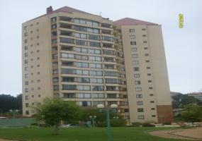 2 Habitaciones Habitaciones, ,2 BathroomsBathrooms,Departamento,En Venta,1053
