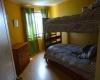 3 Habitaciones Habitaciones, ,2 BathroomsBathrooms,Departamento,En Venta,1058