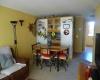 2 Habitaciones Habitaciones, ,2 BathroomsBathrooms,Departamento,En Venta,1059