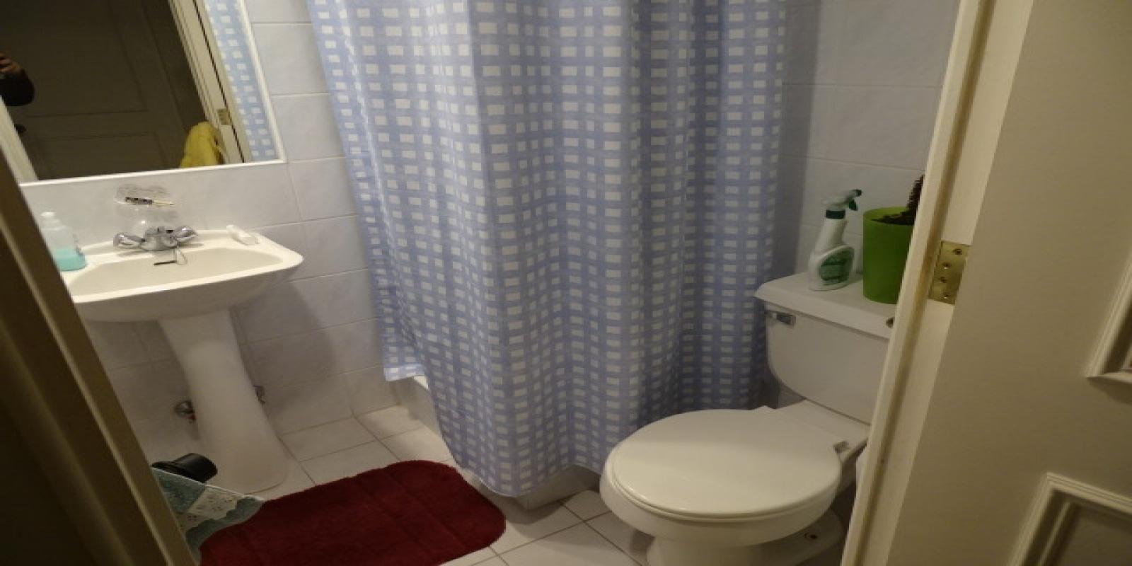 3 Habitaciones Habitaciones, ,2 BathroomsBathrooms,Departamento,En Venta,1060