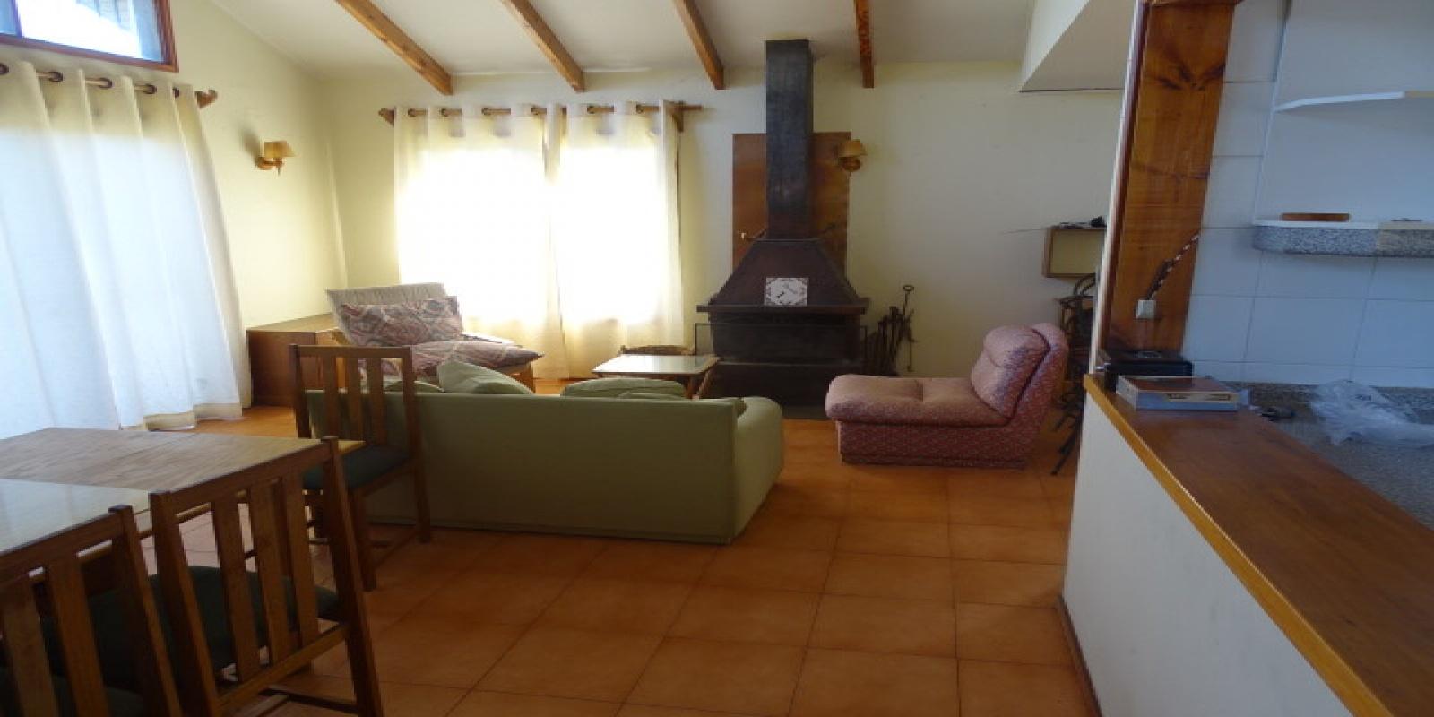 Parcela,En Venta,1061